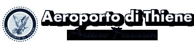 aero-thiene-logo